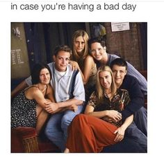 Friends Funny Moments, Serie Friends, Funny Friend Memes, Friends Cast, Friends Tv Show, Stupid Funny Memes, Funny Relatable Memes, Haha Funny, Hilarious