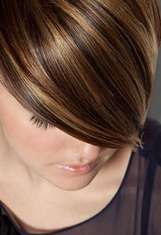 The Importance of Customized Salon Hair Color http://blog.cintaaveda.edu/2015/02/the-importance-of-customized-salon-hair-color/