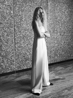 Frederikke Sofie by Hasse Nielsen for Costume Magazine April 2016 (4)