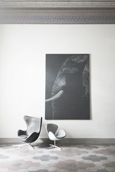 35 best swan chair images in 2019 swan chair interiors home rh pinterest com