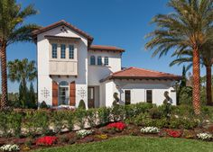 Amazing 15 Best Orlando New Homes Images In 2016 Home New Homes Home Interior And Landscaping Dextoversignezvosmurscom