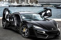 Most Expensive Car In World The 10 Most Expensive Cars In The World 2017 Digital Trends