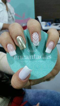 Uñas Nail Spa, Manicure And Pedicure, Toe Designs, Oval Nails, Pretty Nail Art, Nails Tumblr, Nail Decorations, Black Nails, Hair Beauty