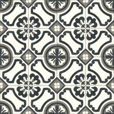 Cement Tile Shop - Handmade Cement Tile | Atlanta