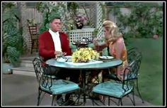 """21 Rosemary Lane: The Charming Homes of """"Bewitched"""""""