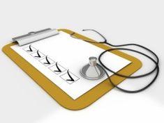 دراسة حالة / داليا رشوان / سرد لأعراض قصور عام في الدورة الدموية بسبب التوقف عن العدو   داليويات علمية