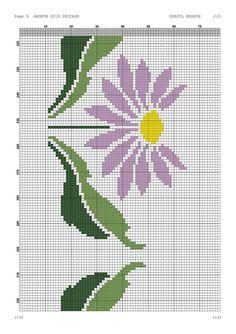 Cross Stitch Designs, Cross Stitch Patterns, Plastic Canvas, Cross Stitch Embroidery, Retro, Easy Cross Stitch, Counted Cross Stitches, Cross Stitch Rose, Cross Stitch Pictures