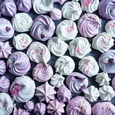 Ihana makea marenki (18) Blueberry, Fruit, Rose, Flowers, Plants, Berry, Pink, Plant, Roses