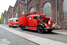 Detlefs Notizblog: April 2015 Firetruck, Fire Apparatus, Fire Engine, Firefighter, Remote, Police, Engineering, The Unit, Trucks