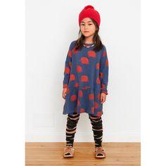 - boubou from senegal Barcelona, Buy Dress, Cool Suits, Baby Shop, Cute Kids, Kids Fashion, Hipster, Graphic Sweatshirt, Formal Dresses