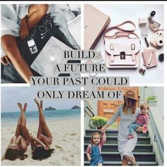 This time of year is our busiest and so I'm looking for 3 like minded girls that would like to earn an extra a month from their phones! 📲 💖All social media training provided ✌🏽No experience necessary 🔞 Comment ME for more info 💌 Boss Babe Motivation, Business Motivation, Herbalife, Juice Plus Results, Social Media Training, Babe Quotes, Business Photos, Forever, New Skin