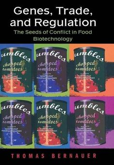 The wesleyan anthology of science fiction with contributions by genes trade and regulation the seeds of conflict in food biotechnology by thomas fandeluxe Image collections