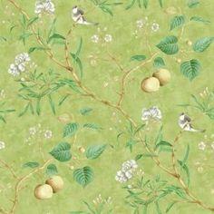Barbara Jacksier green chinoiserie wallpaper.jpg