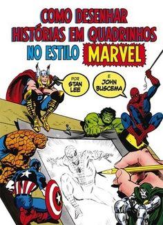 Stan Lee, o homem mais poderoso da Marvel , e John Buscema , artista ativo e aventureiro por trás do surfista prateado ,Conan, o Bárbaro,O Poderoso Thor e Homem-Aranha, têm colaborado neste compêndio de histórias…