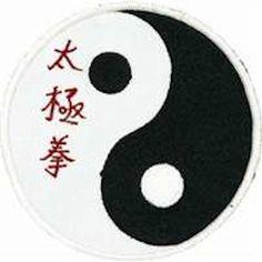 What is Yin Yang? The popular Chinese Yin Yang symbol is ...