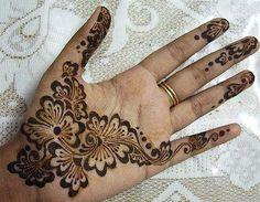 Female Arabic Mehndi Design for Eid ul Azha 2014-15 (5)