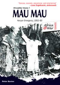 "Read ""Mau Mau The Kenyan Emergency by Peter Baxter available from Rakuten Kobo. The Second World War forever altered the complexion of the British Empire. From Cyprus to Malaya, from Borneo to Suez, t. John Curtin, Michael Morris, John Edwards, School Of Engineering, Alternate History, Conflict Resolution, World War One, East Africa, African History"