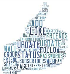 Incrementa al máximo la participación de los usuarios y el número de tus seguidores en las redes sociales. Averigua lo que no debe de faltar en tu página web para expandirte con éxito.