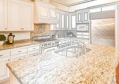 Sims-Lohman Kitchen and Bath Design
