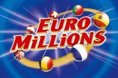 lotterie internazionali - Cerca con Google