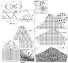 lif1.jpg 1,200×1,127 พิกเซล