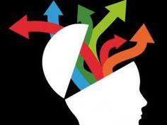 Inteligencias múltiples: cuando todos somos inteligentes #inteligente #colegio