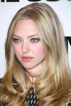 amanda seyfried hairstyles - Google Search