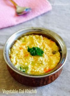 Yummy oats and apple porridge baby and toddler recipe 3067 rs babies toddlers and kids moong dal khichdi for babies toddler food recipesrecipes forumfinder Choice Image