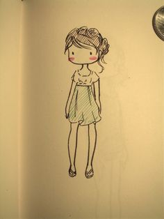 LMD Art.