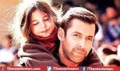Salman Khan Not Receive Total Payment Of Kabir Khan's Bajrangi Bhaijaan
