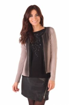 New Winter collection available to buy now. www.facebook.com/maddyboutique