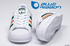 Adidas Superstar Adidas Superstar, Adidas Originals, Running Shoes, Sport, Sneakers, Fashion, Runing Shoes, Deporte, Trainers