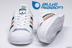 Adidas Superstar Adidas Superstar, Adidas Originals, Running Shoes, Sport, Sneakers, Fashion, Tennis Sneakers, Sneaker, Moda