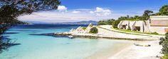 4-Sterne Urlaub auf Sardinien: 8 Tage im Apartment oder Bungalow + Fährüberfahrt, Club Card und mehr ab 389 € - Urlaubsheld   Dein Urlaubsportal