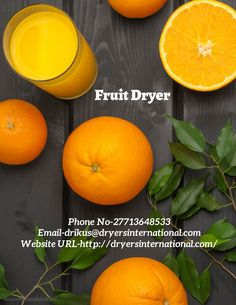 Keeping your fruits in the freeze or refrigerator is not going to bring much help for you when you want to stock them for a long time. Instead of that you should use the #fruit_dryer that dries the fruit while taking out its moisture and helps you preserve favorite fruits for a long time. Fruit Dryer, The Freeze, Food Now, Plastic Trays, Preserves, Refrigerator, Preserve, Preserving Food, Pickling