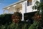 Villa tout confort au Gros Morne - Location Villa #Martinique #GrosMorne