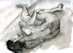 Lezioni private di disegno e pittura acquerello acrilico olio