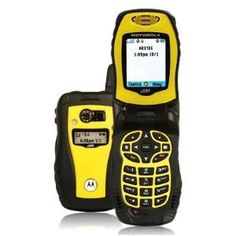 See related links to what you are looking for. Cell Phone Protection, Cell Phone Reviews, Unlocked Phones, Natural Disasters, Walkie Talkie, Phone Accessories, Android, Military, Meet