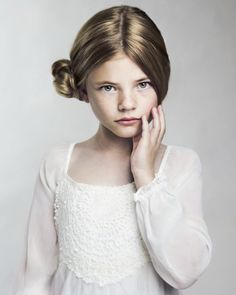 Lisa Visser Fine Art Photography-Fine Art children`s photographer, West Sussex - Terms and Conditions