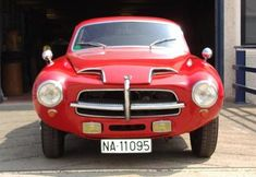 Pegaso Z 102 - Coches CLASICOS Y DEPORTIVOS autoS Fiat 500, Henry Ford, Car Manufacturers, Alfa Romeo, Sport Cars, Used Cars, Luxury Cars, Vintage Cars, Classic Cars