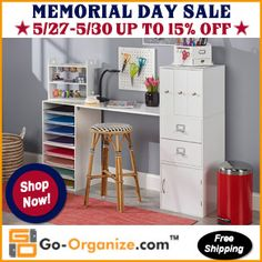 rooms to go memorial day sale 2012
