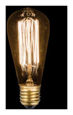 incandescente 10 ampoules incandescence rondes E14 60W vis claires neuves