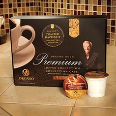 Best healthy gift idea for holidays and more. www.radouanejamouq.myorganogold.com radouane.jamouq@gmail.com 1 781 484 7363