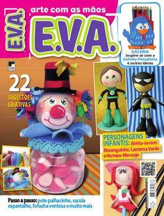 Eva40