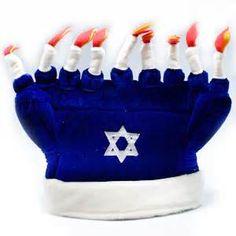 hanukkah images - Bing Images