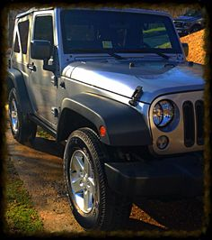 14 Best My Jeep Pins Images Jeeps Jeep Jeep Wrangler