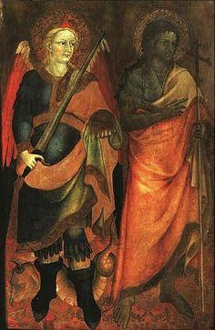 File:Pires St. Michael and St. John.jpg