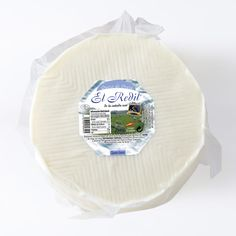 QUESOS EL REDIL : El Redil - Tierno 3,3 kg Queso Manchego, Plates, Tableware, Adrenal Cortex, Goats, Licence Plates, Dishes, Dinnerware, Plate