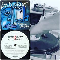 #アガる方向にイキます #グラキチ #修行中 #dj #djmix #groundbeat #アナログ #レコード #vinyl #music #musica #instamusic #instamusica #sound #instasound #12inch #ilovevinyl #vinylcollection #vinyljunkie #vinylcollector #vinylgram #vinyloftheday #instavinyl #lp #record #vinyllover #musiclover #downtempo