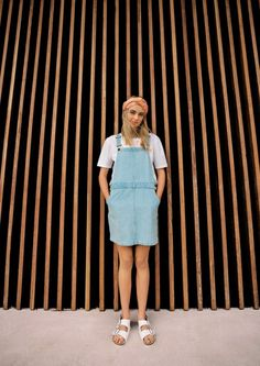 Summer 2015 - Collections #ss15 Ss 15, Summer 2015, Overall Shorts, Overalls, Hipster, Collections, Women, Style, Fashion